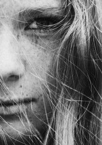 close-up-1866841_640