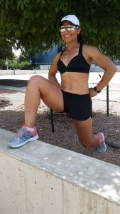 fitness-1758625_640