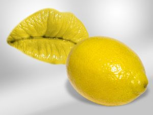 fruit-1765960_640