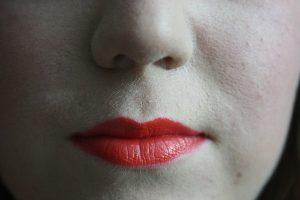 lips-562555_640