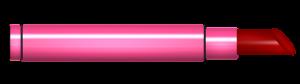 lipstick-2058820_640