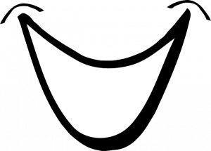 mouth-159486_640
