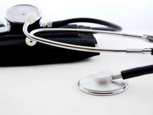 stethoscope-1584223_640