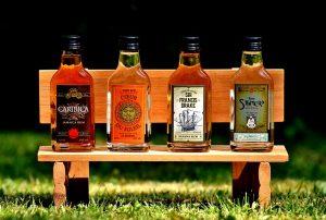 rum-2357609_640