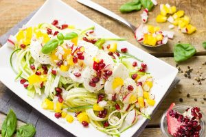 zoodles-2293047_640