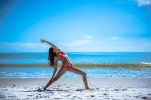 yoga-2607013_640