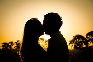 marriage-2612570_640