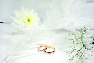 wedding-2540845_640