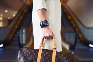 louis-vuitton-2628969_640