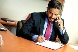 office-2820890_640
