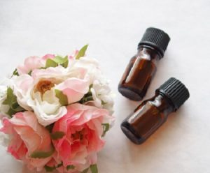 aroma-rose-2