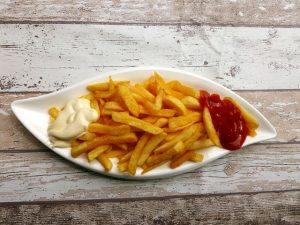 french-fries-2762014_640