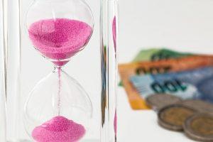 hourglass-1703349_640